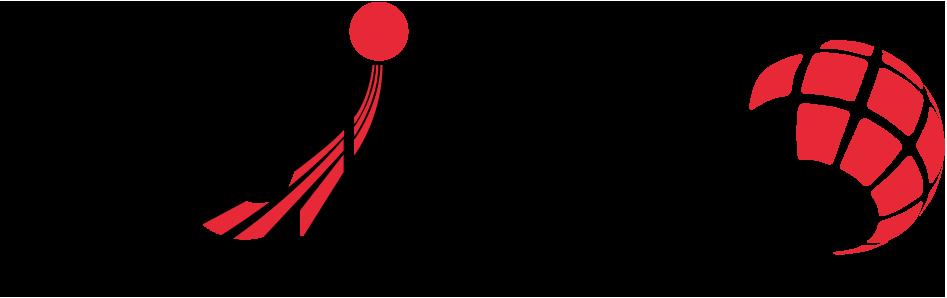 logo-edigit