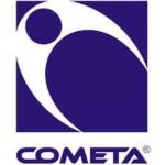 Logo Cometa Spa