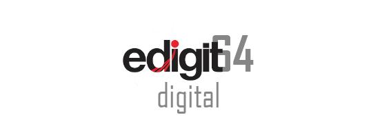 Edigit64_sito-
