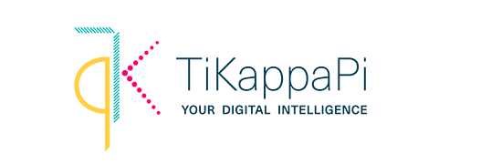 Logo_RGB_orizzontale_2