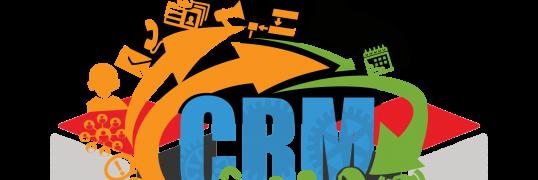 TBM-CRM
