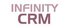 Applicativo infinity crm