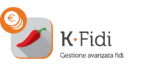 k-fifi