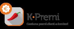 k-premi
