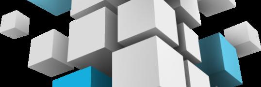 kisspng-3d-computer-graphics-graphic-design-cube-5ac297ab8cfd58.7895416015227022515775