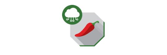 logo-servizio-cloud@2x