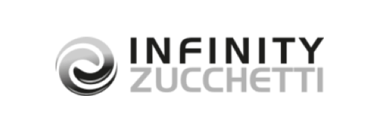 logo-servizio-infinity-zucchetti@2x