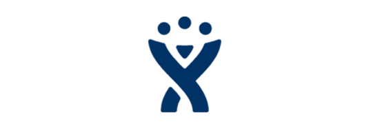 logo-servizio-jira@2x