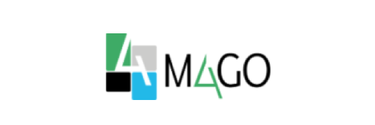 logo-servizio-mago4@2x
