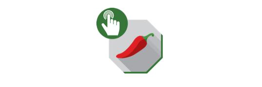 logo-servizio-virtualizzazione@2x