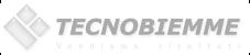 logo-tecnobiemme@2x