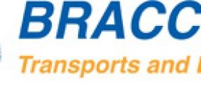logo_bracchi