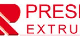 logo_presezzi